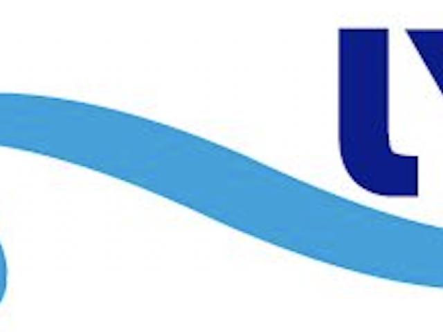 LVS a.s. - zmluva na výstavbu kanalizácie, vodovodu a ich prípojok